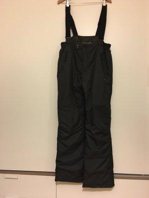 Dare 2b Pantalón de esquí negro