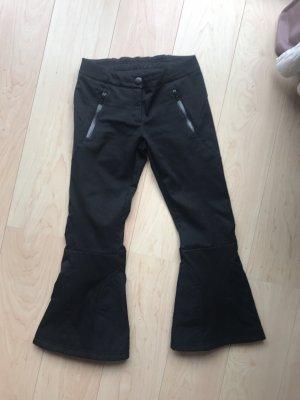 Adidas by Stella McCartney Thermobroek zwart