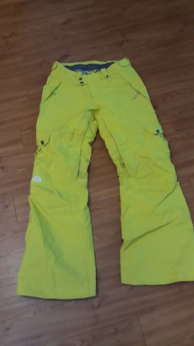 Skihose The North Face, S