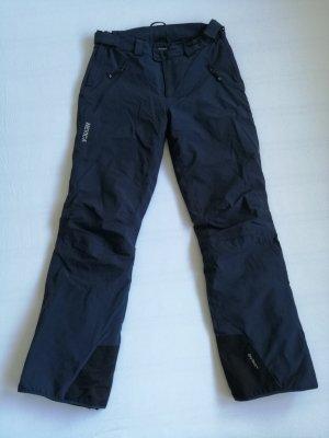 Nevica Snow Pants black-dark blue