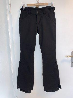 ONEILL Pantalon de ski noir