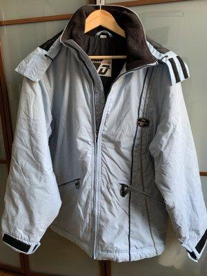 ONEILL Sports Jacket azure