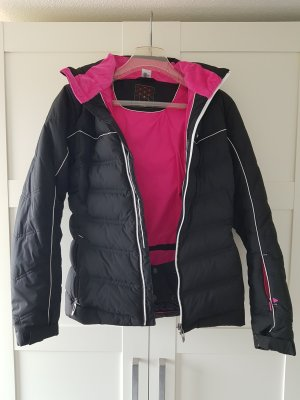 Decathlon Outdoor Jacket multicolored
