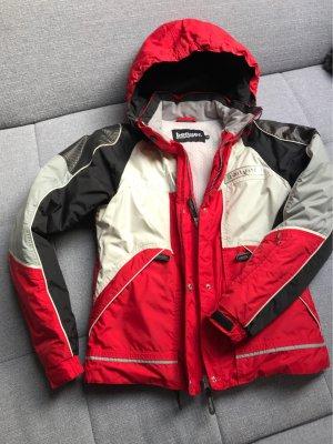 benger Sports Jacket multicolored