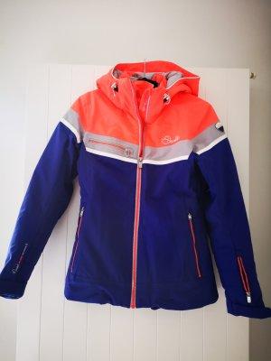 Dare 2b Winter Jacket multicolored