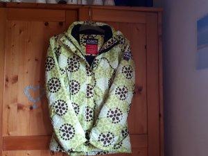 CMP Winter Jacket mint