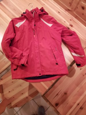 Icepeak Giacca invernale rosso