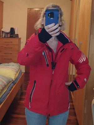 Skijacke Icepeak