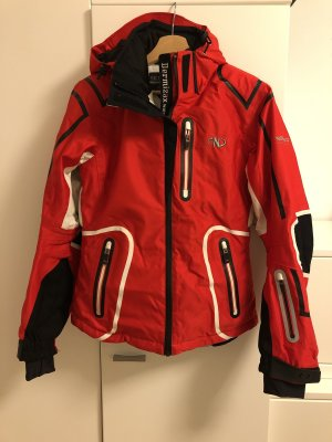 Northland Outdoor Jacket multicolored