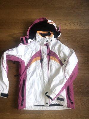 Skijacke Ski Jacke von Killtec Größe 36
