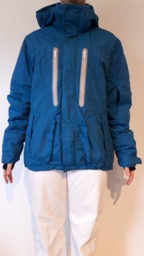 Skijacke/Winterjacke, H&M