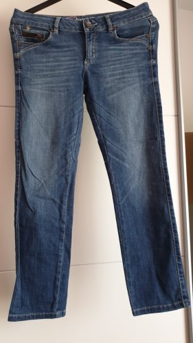skin jeans von Esprit 30