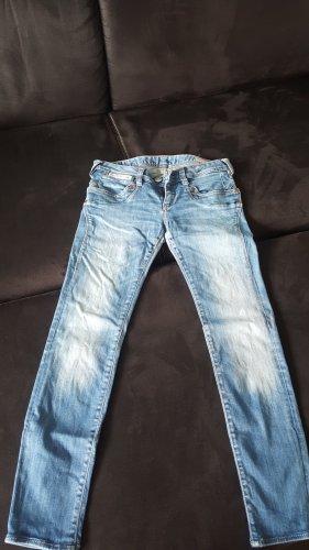 Skini Jeans
