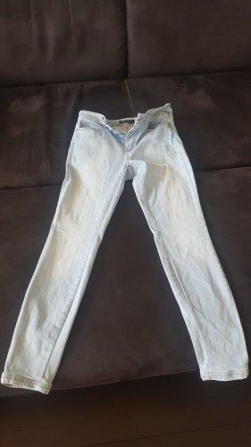 skini jeans von Marc Cain