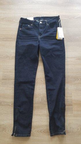 Skinny Ankle Jeans NEU