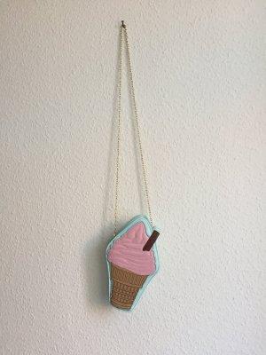 Skinny Dip Eis Tasche
