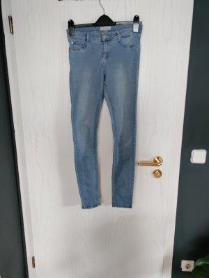 Pimkie Jeans skinny multicolore