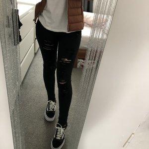 Skinny Hose 32