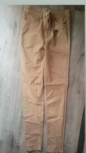 Skinny Hose von C&A