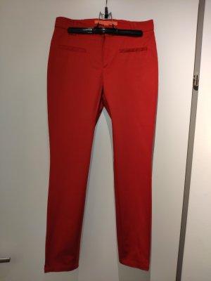 Skinny Hose von Mango in 7/8-Länge