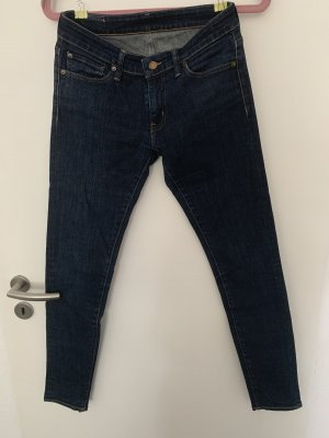 Skinny Jeans 28/32