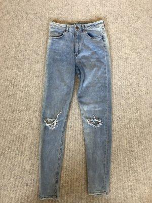 Skinny Jeans 36 S