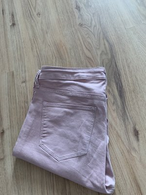 H&M Low Rise Jeans multicolored