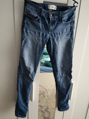 Skinny Jeans 9R