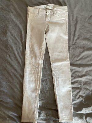 Skinny Jeans Abercrombie Kids 14 Jahre
