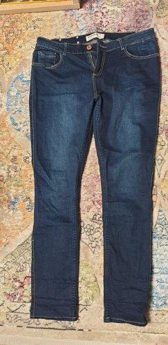 """Skinny-Jeans """"Ankle Grazer"""", von Cotton On aus Australien, Größe 42"""