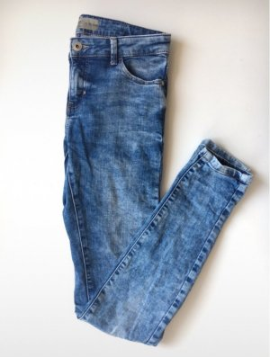 Skinny Jeans blue | Gr. S