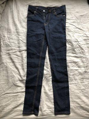Skinny Jeans Cheap Monday