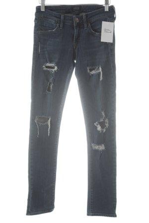 """Skinny Jeans """"Chloé"""""""
