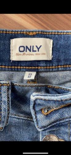Skinny Jeans Damen