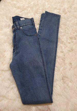 skinny Jeans DRDENIM