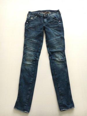 Skinny Jeans G-Star Raw