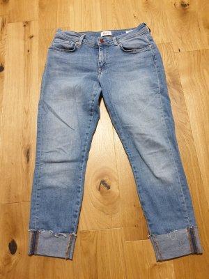 Skinny Jeans Gr. 28/30
