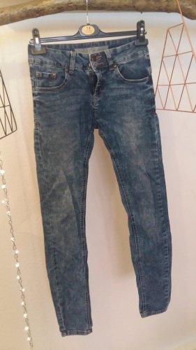 Skinny Jeans gr. 36