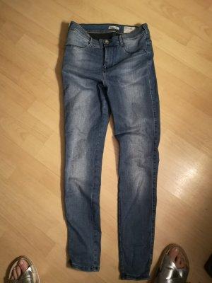 Skinny jeans Gr. 40