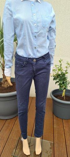 Skinny Jeans Gr.S