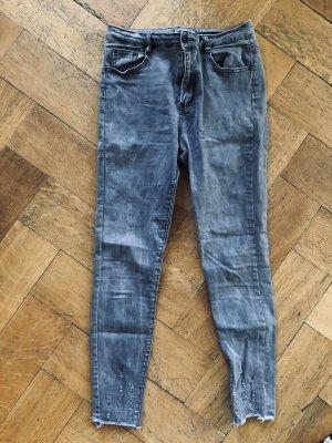 Skinny Jeans Grösse 38