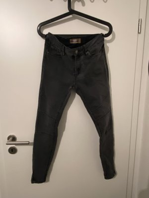 Skinny Jeans Größe 38