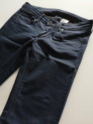 Skinny Jeans H&M W27 L30 neuwertig