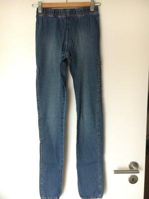 Skinny Jeans hauteng 36