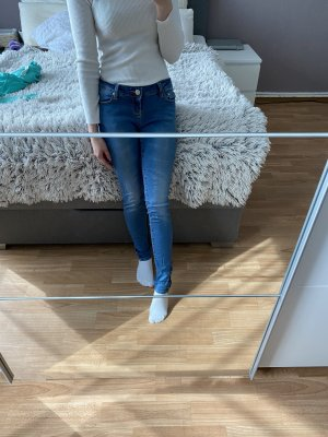 Skinny Jeans in 36