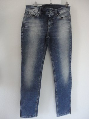 Skinny Jeans in Gr. 38
