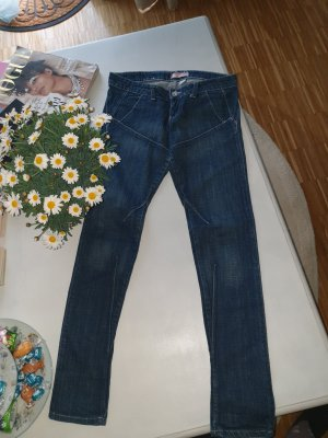 Skinny Jeans in Größe 29