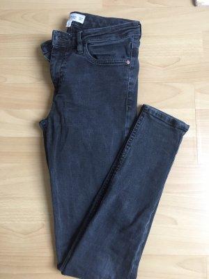 Skinny Jeans Mango 36