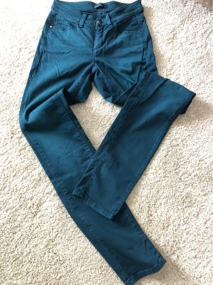 Skinny Jeans Marke Cambio