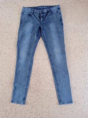 Skinny Jeans Michael Kors